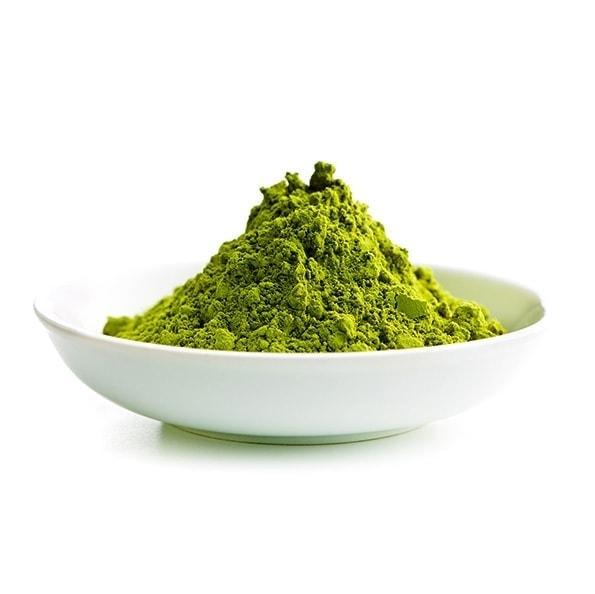 Kratom green - zelený kratom