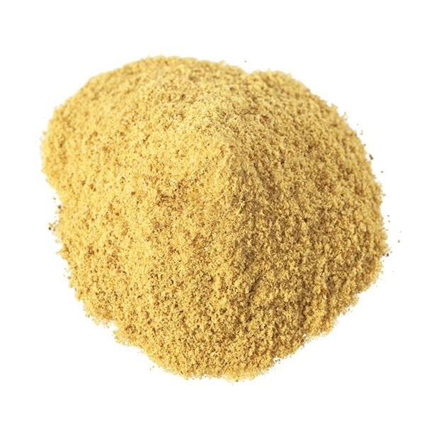 Kanna-1UC2-extract