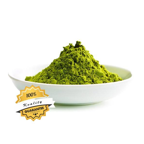 Kratom Maeng Da Green Premium