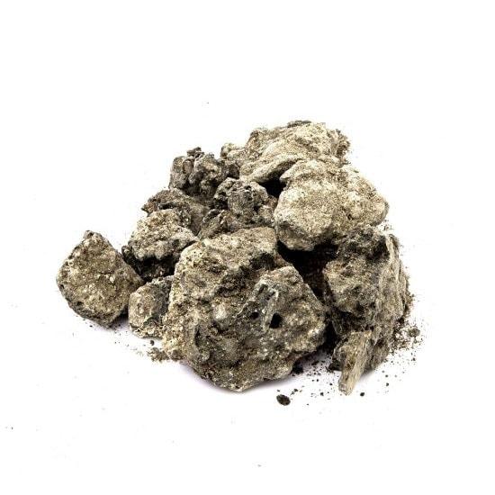 Kopal Peru (Dacryoides peruviana) - 50 g